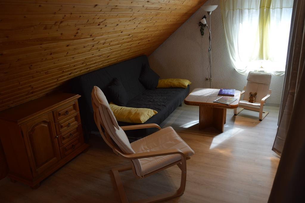 Ferienhaus Desiree Ferienwohnung (307865), Argenthal, Hunsrück, Rheinland-Pfalz, Deutschland, Bild 19