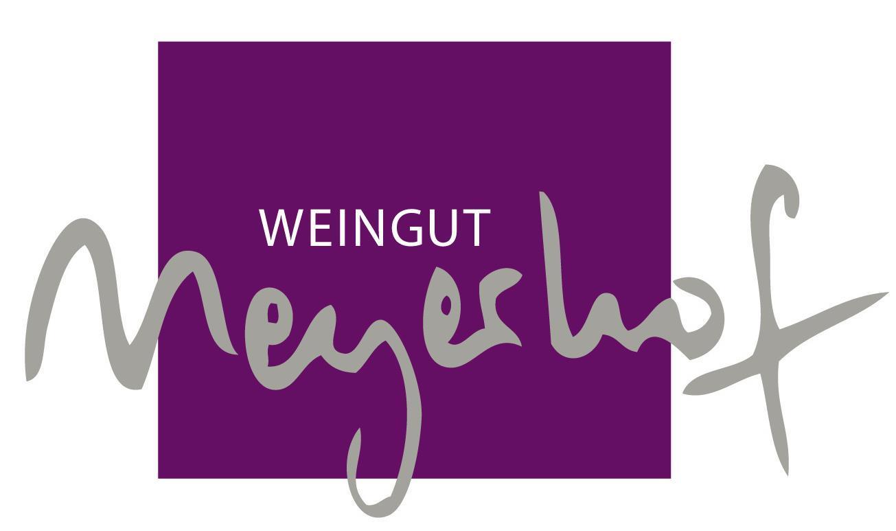 Weingut Meyerhof