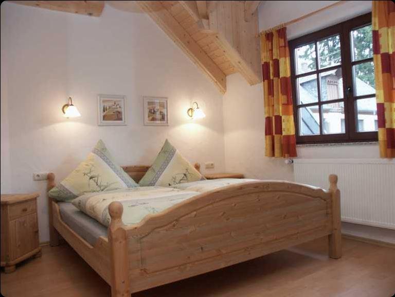 Ferienwohnung Lommersdorfer Mühle 4-Bettwohnung (771949), Blankenheim, Eifel (Nordrhein Westfalen) - Nordeifel, Nordrhein-Westfalen, Deutschland, Bild 5