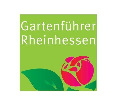 IG Offene Gärten rheinhessen