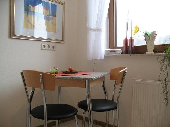 Ferienwohnung Marlene Krautwald 2-Bettwohnung (730398), Niedersayn, Westerwald, Rheinland-Pfalz, Deutschland, Bild 4