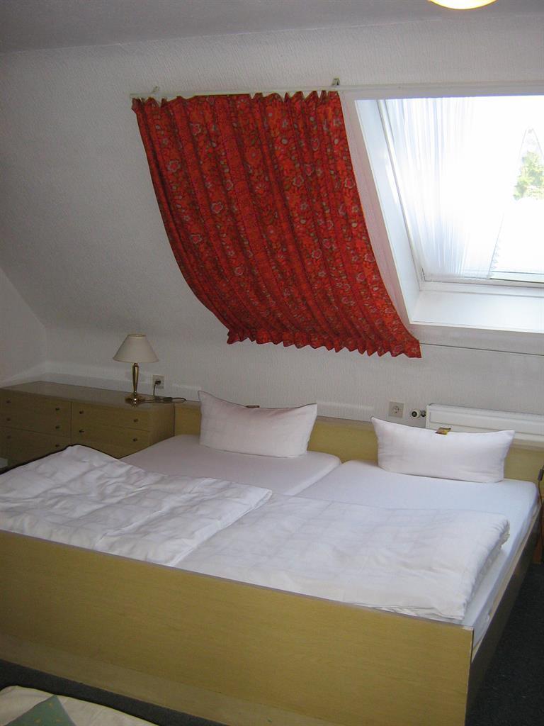 Hotelbilder für Trivago und Booking 062