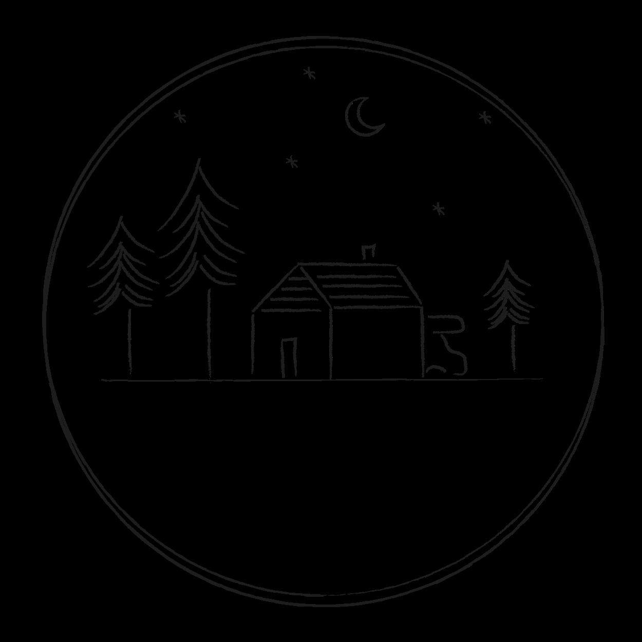 Logo Erholungsoase Alt