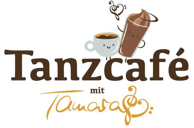 Tanzcafé mit Tamara