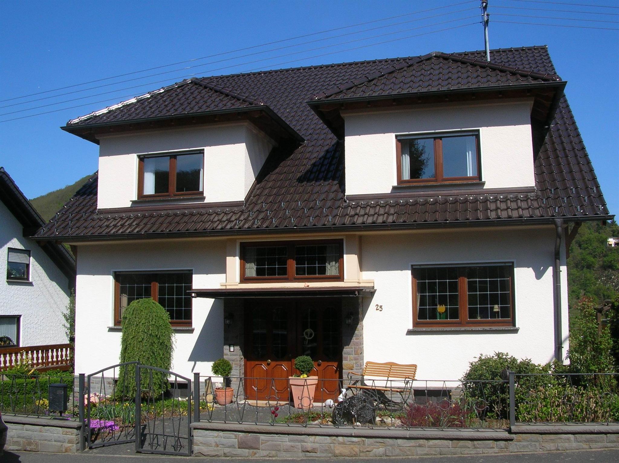 Gästehaus Magdalena, @ HausMagdalena