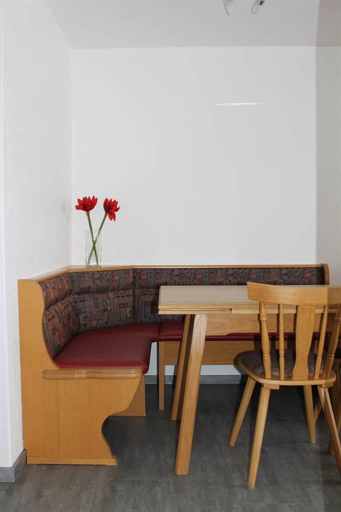 Ferienwohnung Akelei 5-Bettwohnung Nr. 1 (794735), Saas Almagell, Saastal, Wallis, Schweiz, Bild 7