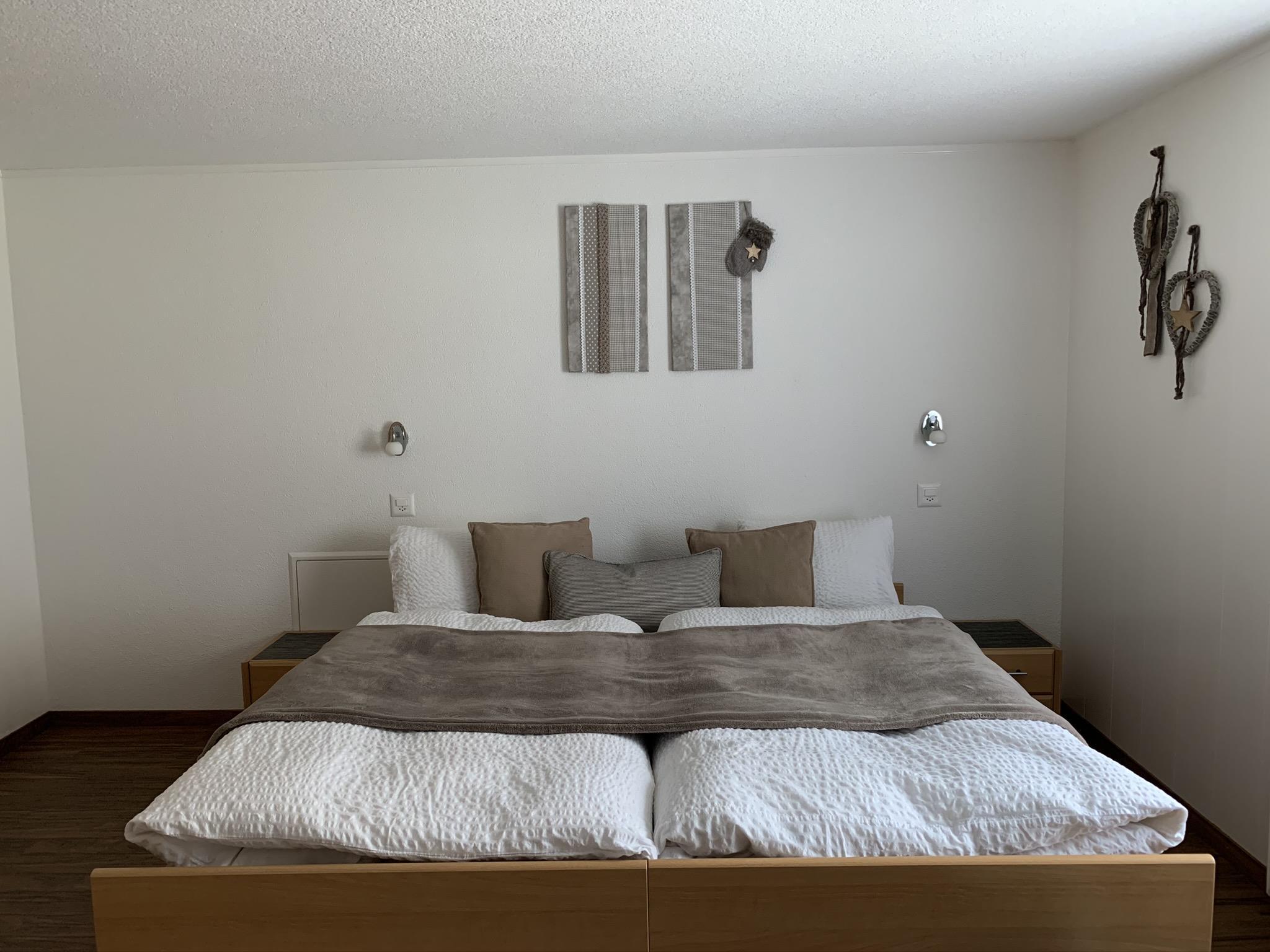 Ferienwohnung Enzian 5-Bettwohnung (794416), Saas Grund, Saastal, Wallis, Schweiz, Bild 19