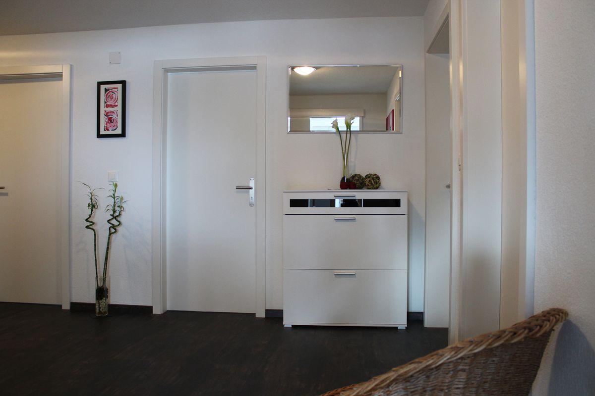Ferienwohnung Eldorado Appartement/Fewo (2824443), Saas Almagell, Saastal, Wallis, Schweiz, Bild 14