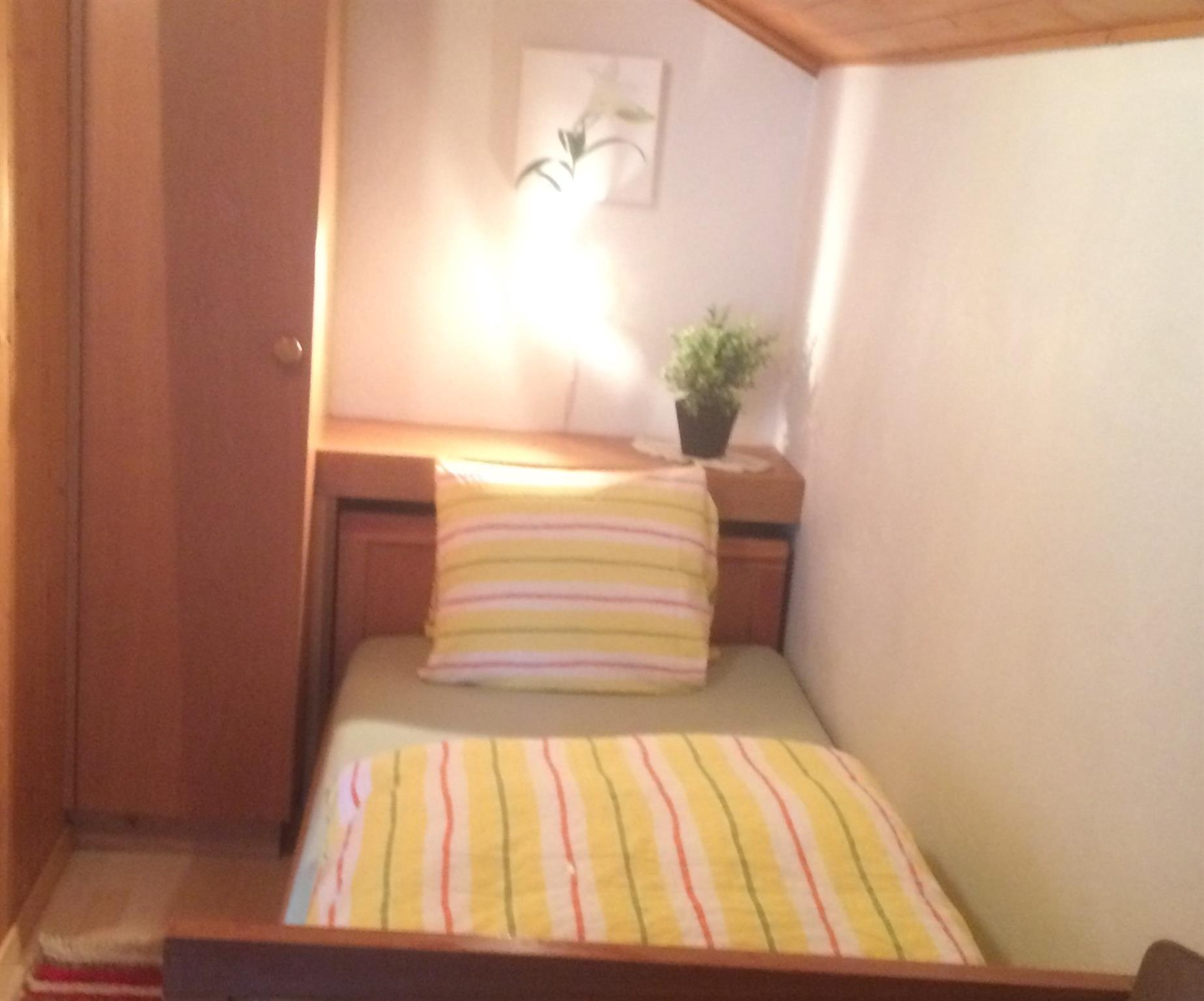 Ferienwohnung Miranda 8-Bettwohnung (794429), Saas Almagell, Saastal, Wallis, Schweiz, Bild 15