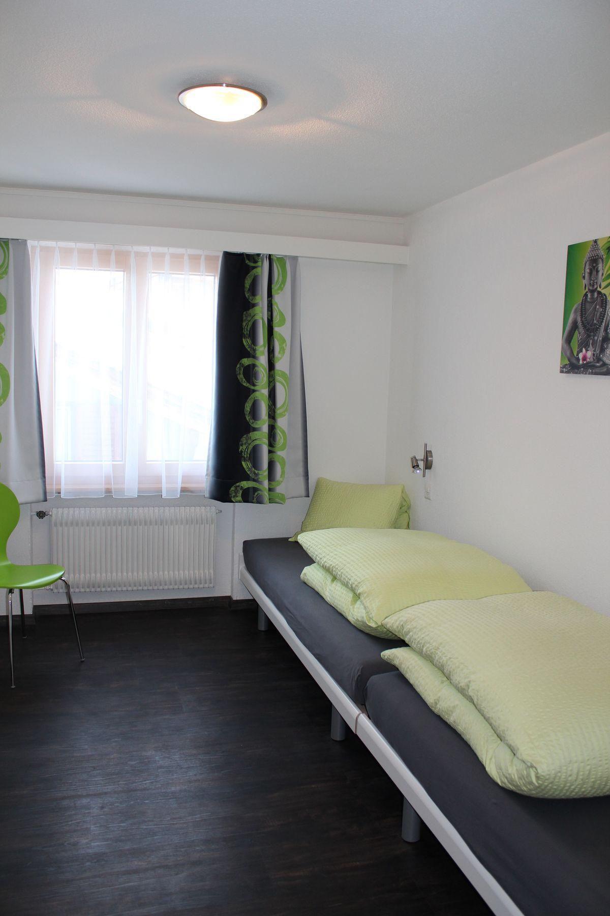 Ferienwohnung Eldorado Appartement/Fewo (2824443), Saas Almagell, Saastal, Wallis, Schweiz, Bild 16