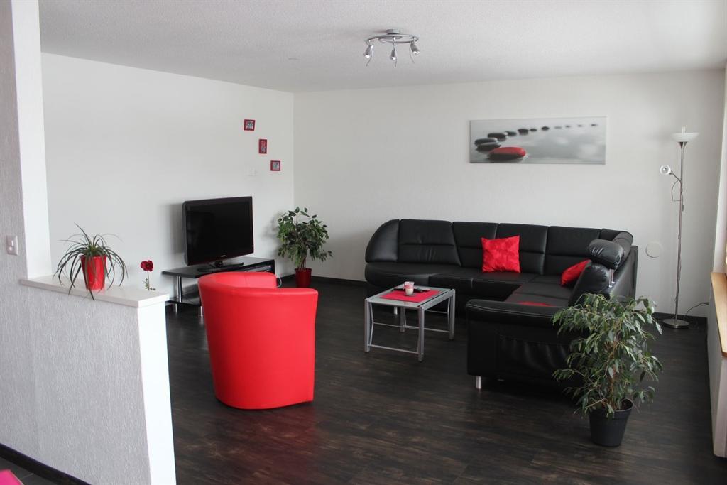 Ferienwohnung Eldorado Appartement/Fewo (2824443), Saas Almagell, Saastal, Wallis, Schweiz, Bild 5
