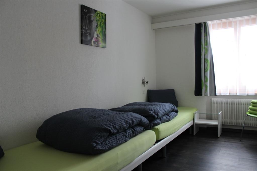 Ferienwohnung Eldorado Appartement/Fewo (2824443), Saas Almagell, Saastal, Wallis, Schweiz, Bild 6