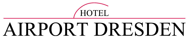 Foto Logo_Airport-Hotel-Dresden_4c