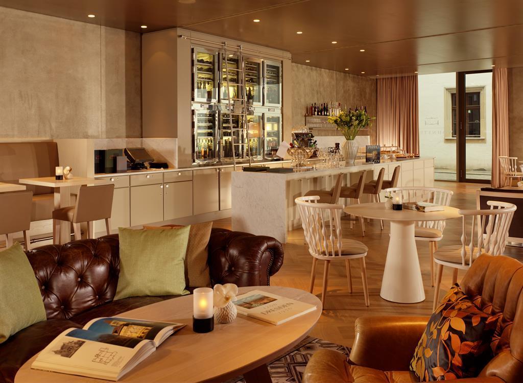Foto Restaurant Wohnstube-Bild 1