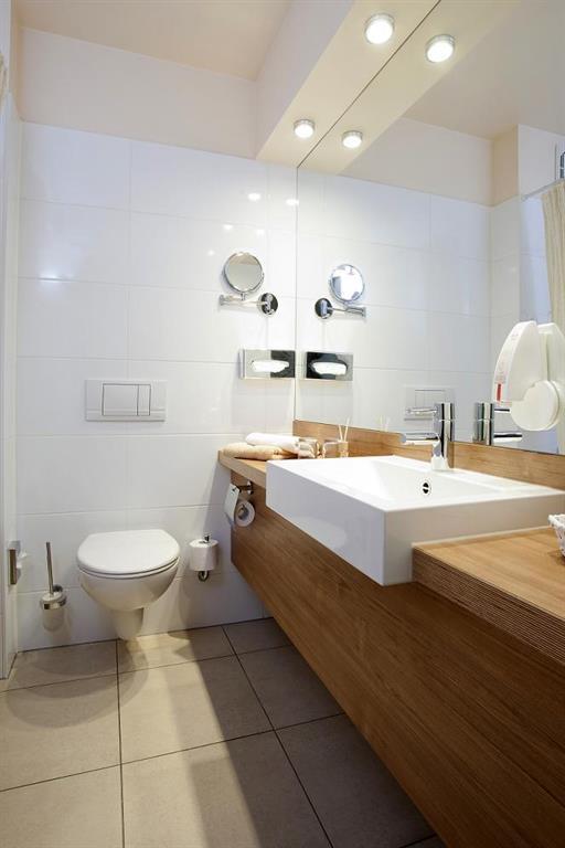 Foto Beispiel Badezimmer