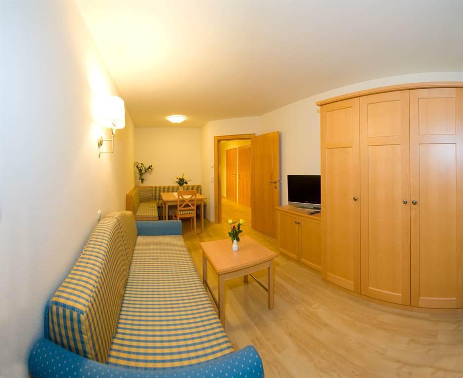 Ferienwohnung Landhaus Huber Apartment 28 (1942040), Großarl, Pongau, Salzburg, Österreich, Bild 10