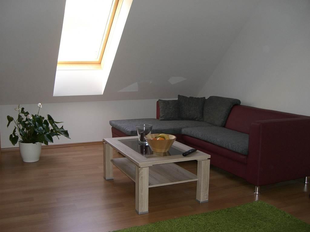 Appartement de vacances Brandstättergut Appartement/Fewo, Dusche und Bad, WC, 2 Schlafräum (2556900), Göriach, Lungau, Salzbourg, Autriche, image 21