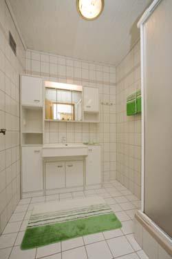 Appartement de vacances Oberhaslach, Ferienwohnung Apartment/2 Schlafräume/Dusche, WC (1915948), Abtenau, Tennengau, Salzbourg, Autriche, image 16