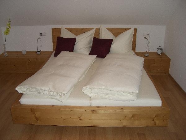 Appartement de vacances Brandstättergut Appartement/Fewo, Dusche und Bad, WC, 2 Schlafräum (2556900), Göriach, Lungau, Salzbourg, Autriche, image 27