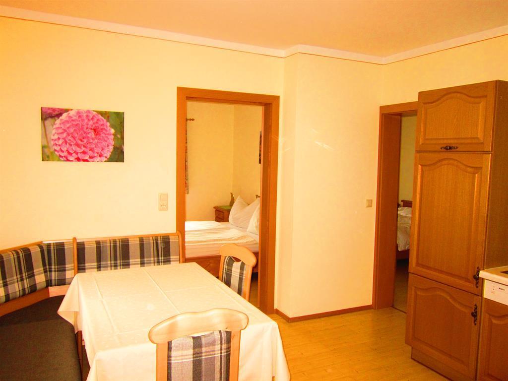 Ferienwohnung Gut Neusess Apartment/2 Schlafräume/Wohnung 1 (1916339), Mauterndorf, Lungau, Salzburg, Österreich, Bild 48