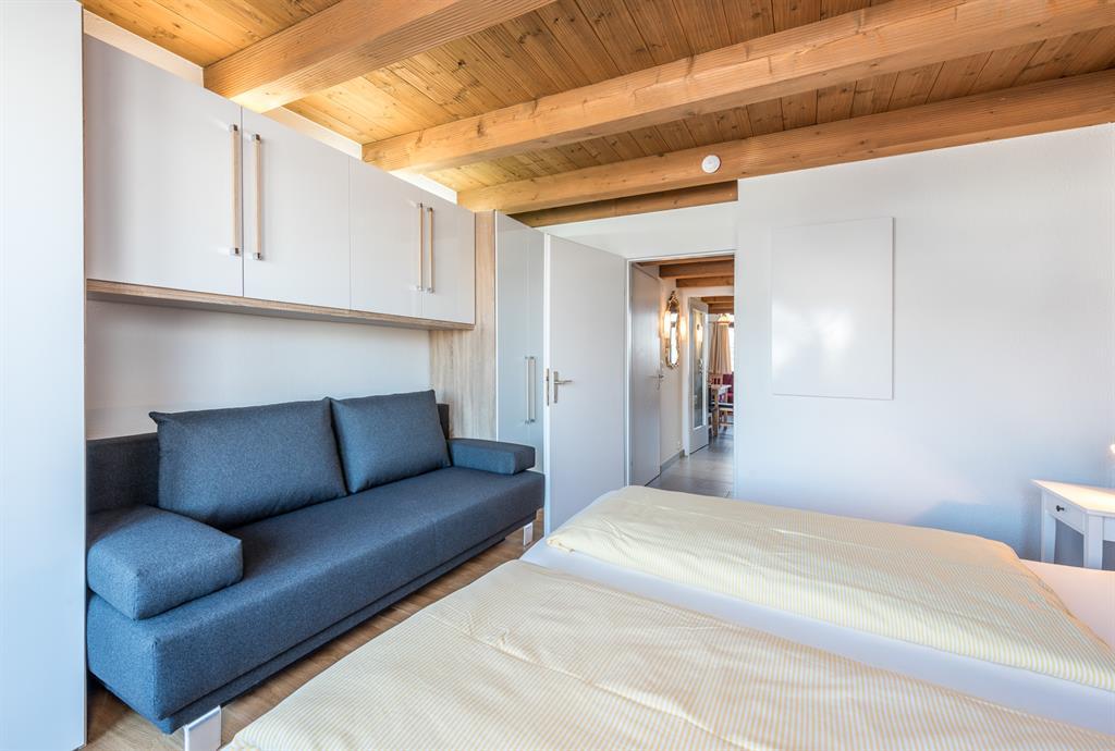 Ferienwohnung Appartement Haus Sonas Apartment Haus Sonas (1915788), Zell am See, Pinzgau, Salzburg, Österreich, Bild 32