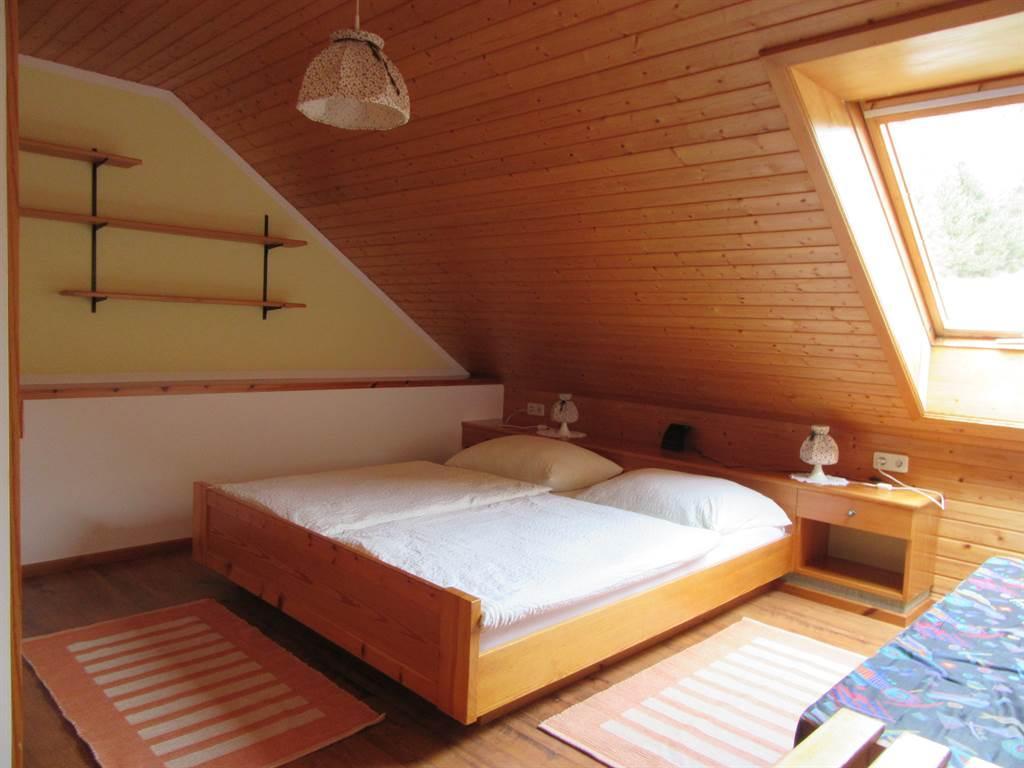 Appartement de vacances Macheiner, Gästehaus Apartment/2 Schlafräume/Dusche, WC (2470636), Mariapfarr, Lungau, Salzbourg, Autriche, image 17