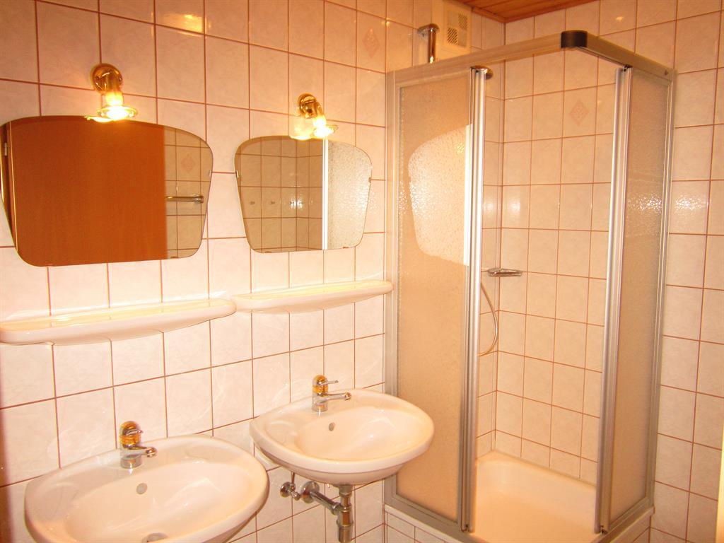 Ferienwohnung Gut Neusess Apartment/2 Schlafräume/Wohnung 1 (1916339), Mauterndorf, Lungau, Salzburg, Österreich, Bild 52