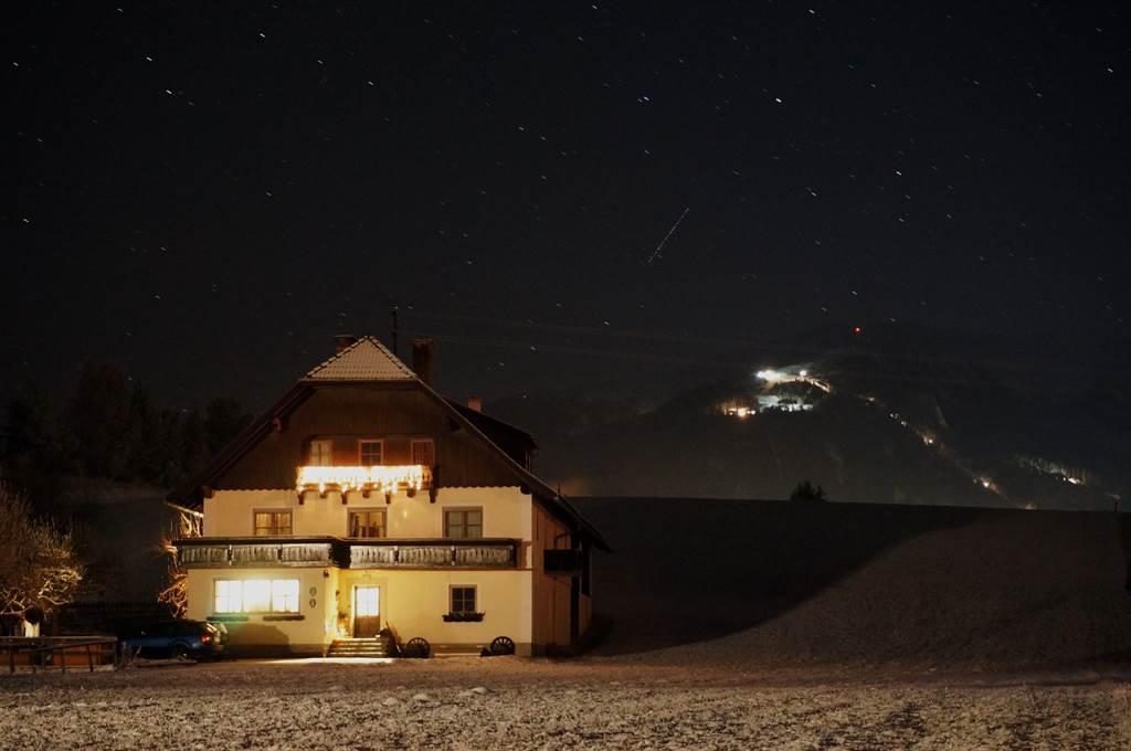 Ferienwohnung Bacher, Gästehaus FeWo Mitterberg (1916383), Mariapfarr, Lungau, Salzburg, Österreich, Bild 8