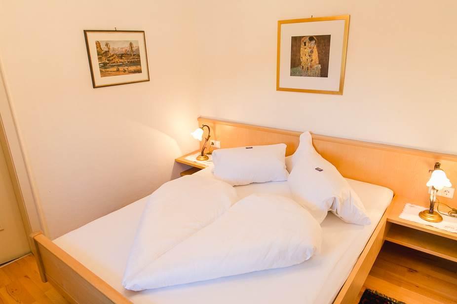 Appartement de vacances Waldemar Stainer, Haus Michael Apartment Mini =  1 Schlafraum/Bad, WC (1916625), Lofer, Pinzgau, Salzbourg, Autriche, image 14