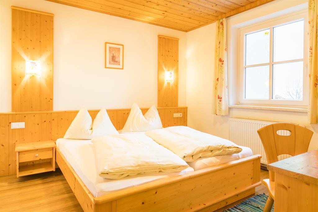 Ferienhaus Pertl - Hansalagut Apartment 1 (1916322), Mauterndorf, Lungau, Salzburg, Österreich, Bild 56
