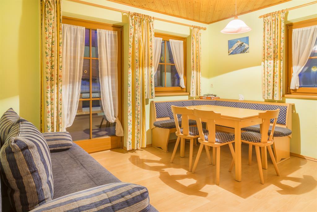 Ferienhaus Pertl - Hansalagut Apartment 1 (1916322), Mauterndorf, Lungau, Salzburg, Österreich, Bild 66