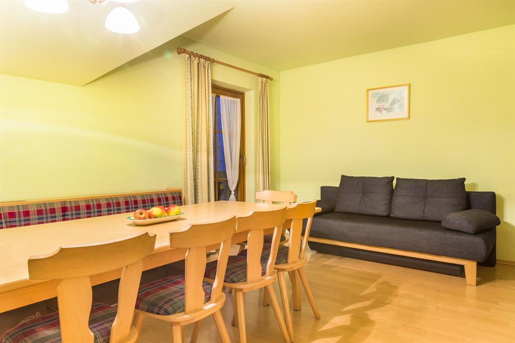 Ferienhaus Pertl - Hansalagut Apartment 1 (1916322), Mauterndorf, Lungau, Salzburg, Österreich, Bild 68