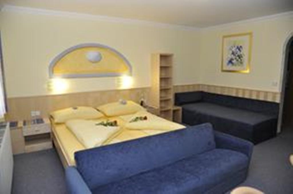 Ferienwohnung Pension Grillhofer Apartment/2 Schlafräume/Wh. Begöriach (1916326), Mauterndorf, Lungau, Salzburg, Österreich, Bild 17