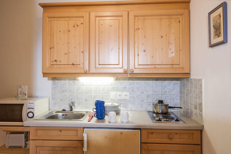 Ferienwohnung Appartements Lackner Appartement Veilchen (1916647), Großarl, Pongau, Salzburg, Österreich, Bild 14