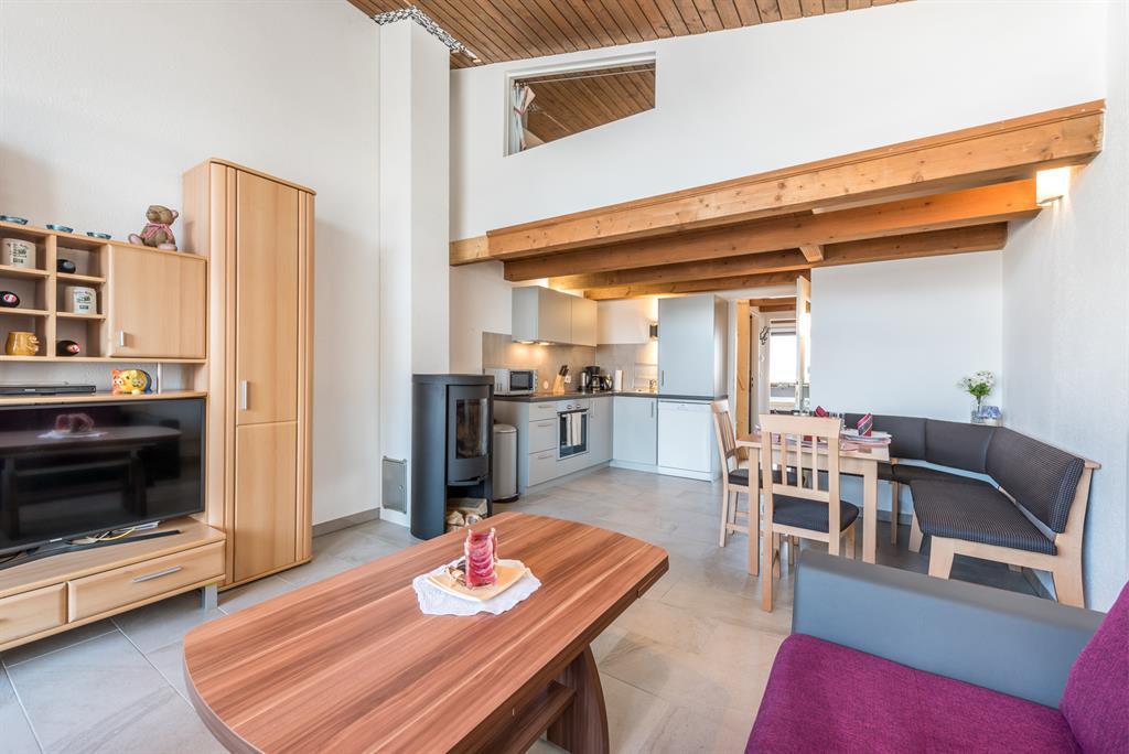 Ferienwohnung Appartement Haus Sonas Apartment Haus Sonas (1915788), Zell am See, Pinzgau, Salzburg, Österreich, Bild 27