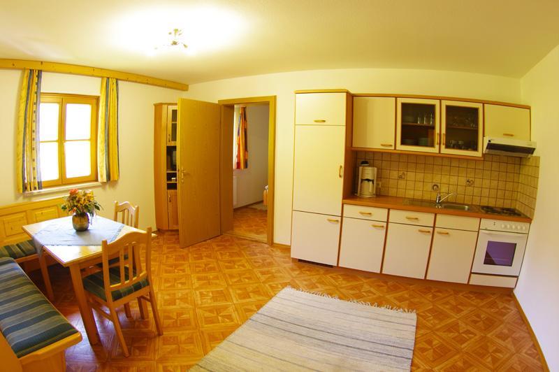 Holiday apartment Leitingerhof Appartement/Fewo A5, Dusche, WC, 2 Schlafräume (1916229), Werfenweng, Pongau, Salzburg, Austria, picture 14