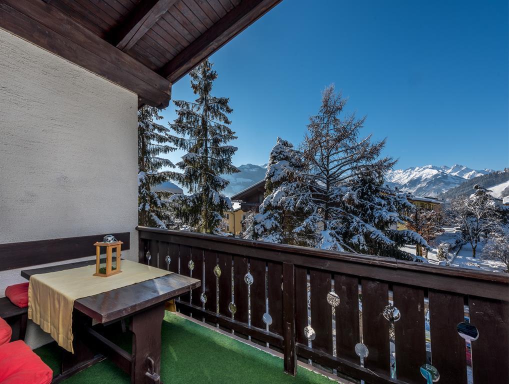 Ferienwohnung Appartement Haus Sonas Apartment Haus Sonas (1915788), Zell am See, Pinzgau, Salzburg, Österreich, Bild 54