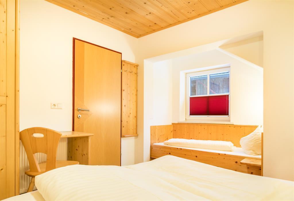 Ferienhaus Pertl - Hansalagut Apartment 1 (1916322), Mauterndorf, Lungau, Salzburg, Österreich, Bild 58