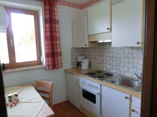 Appartement de vacances Posch, Ferienwohnung Apartment/1 Schlafraum/Dusche WC, Küche , (1915960), Abtenau, Tennengau, Salzbourg, Autriche, image 17