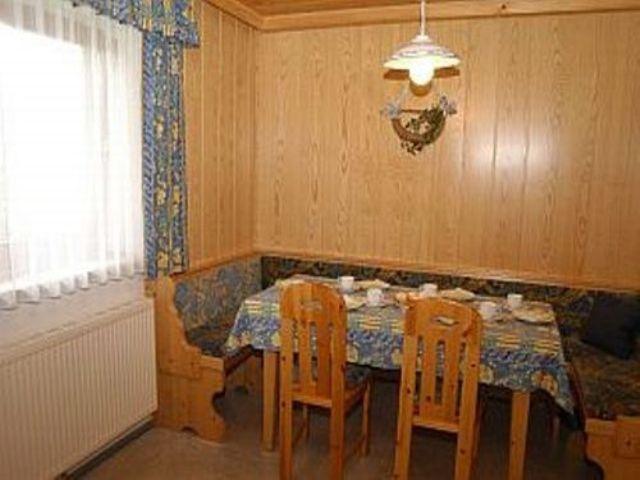 Ferienwohnung Pension Grillhofer Apartment/2 Schlafräume/Wh. Dagmar (1916342), Mauterndorf, Lungau, Salzburg, Österreich, Bild 15