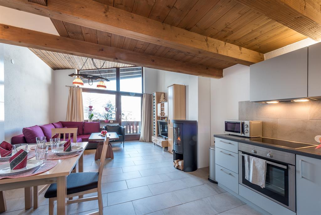 Ferienwohnung Appartement Haus Sonas Apartment Haus Sonas (1915788), Zell am See, Pinzgau, Salzburg, Österreich, Bild 40