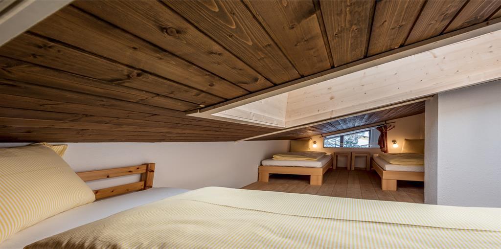 Ferienwohnung Appartement Haus Sonas Apartment Haus Sonas (1915788), Zell am See, Pinzgau, Salzburg, Österreich, Bild 49
