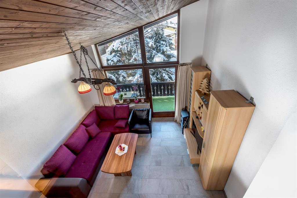 Ferienwohnung Appartement Haus Sonas Apartment Haus Sonas (1915788), Zell am See, Pinzgau, Salzburg, Österreich, Bild 29