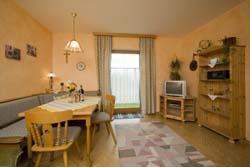 Appartement de vacances Oberhaslach, Ferienwohnung Apartment/2 Schlafräume/Dusche, WC (1915948), Abtenau, Tennengau, Salzbourg, Autriche, image 13