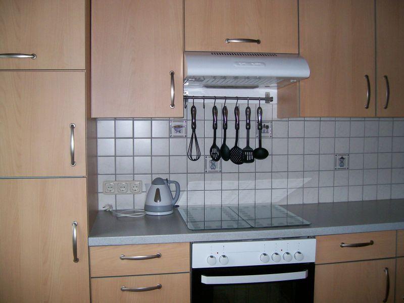 Appartement de vacances Mayr, Haus Appartement/Fewo, Toilette und Bad/Dusche getrennt (1915571), Zell am See, Pinzgau, Salzbourg, Autriche, image 14