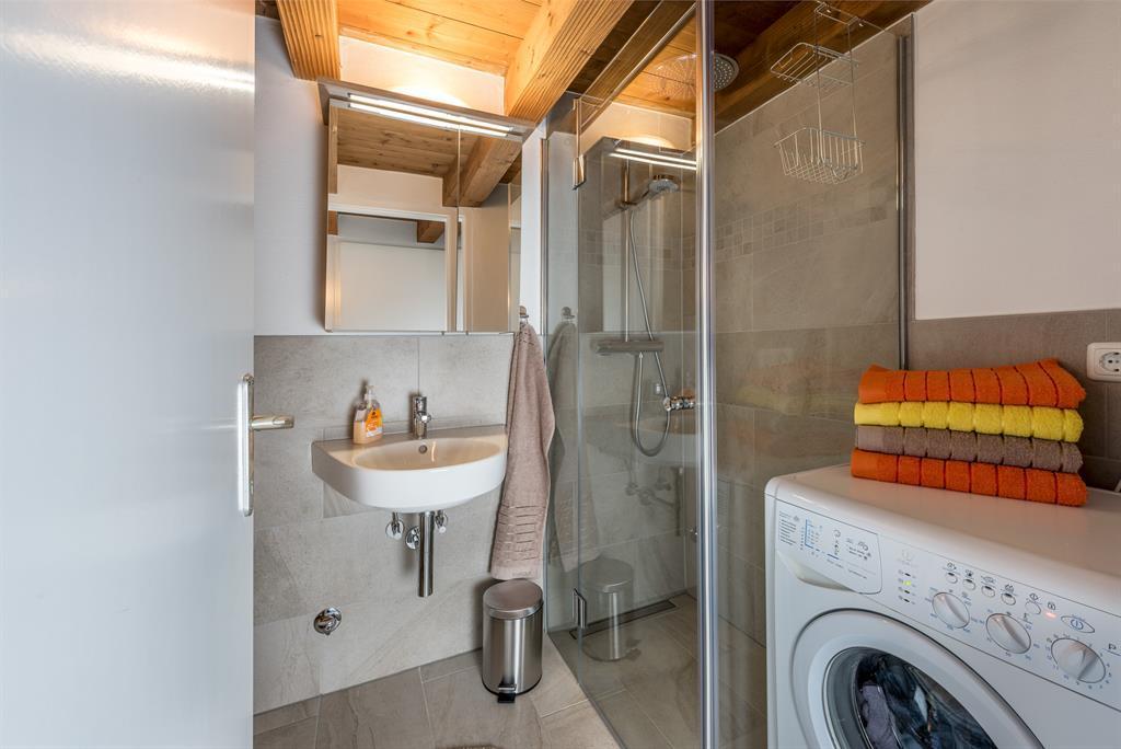 Ferienwohnung Appartement Haus Sonas Apartment Haus Sonas (1915788), Zell am See, Pinzgau, Salzburg, Österreich, Bild 47