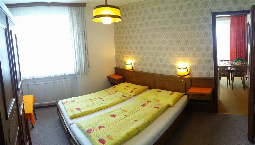 Appartement de vacances Reiter Anna, Haus Appartment Schober/1 Schlafraum/2x Dusche, WC (1915943), Abtenau, Tennengau, Salzbourg, Autriche, image 13