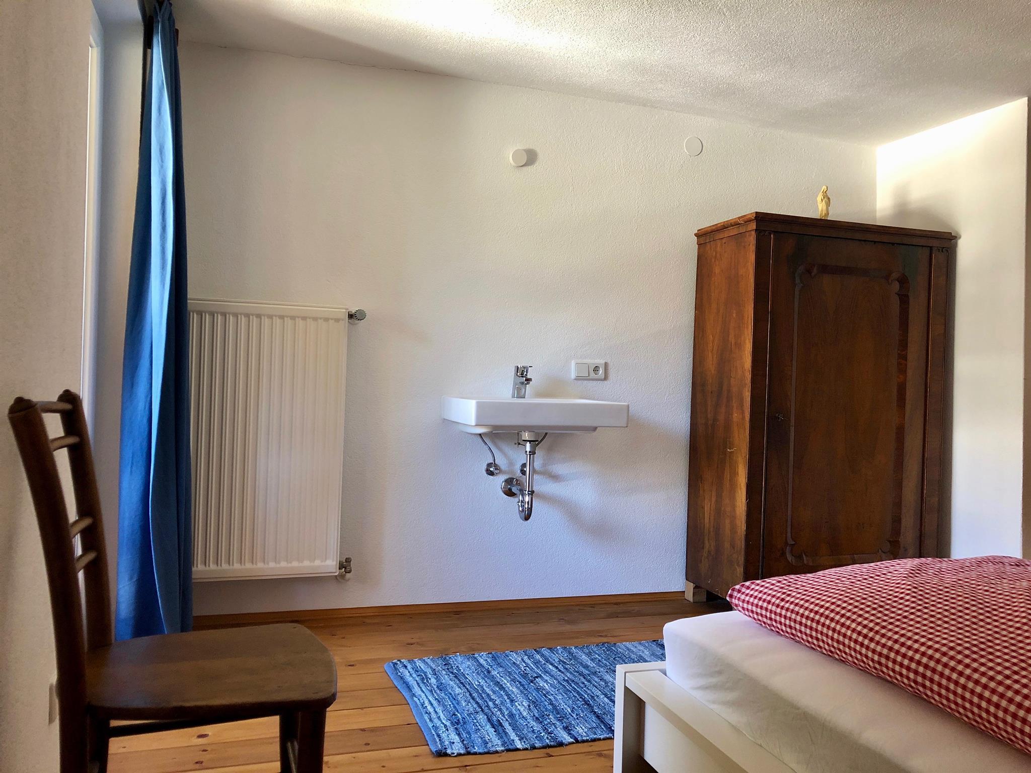 Appartement de vacances Haus Widmann Appartement Grün (2342859), Scheffau am Wilden Kaiser, Wilder Kaiser, Tyrol, Autriche, image 44