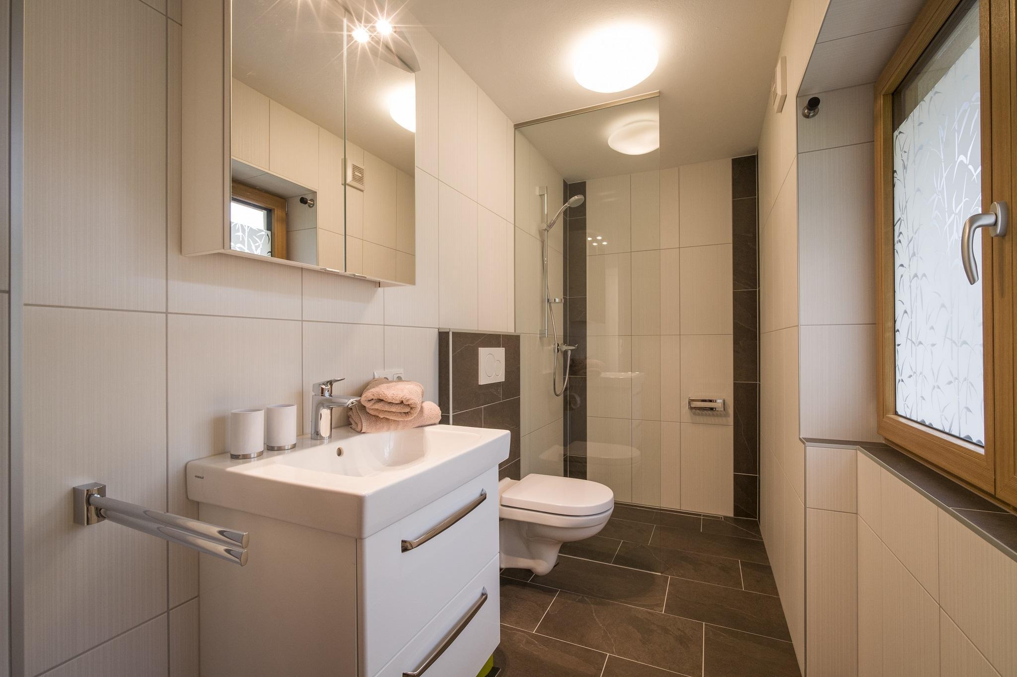 Appartement de vacances Ferienwohnungen Lederer Appartement mit 2 Schlafräumen (2316706), Söll, Wilder Kaiser, Tyrol, Autriche, image 25