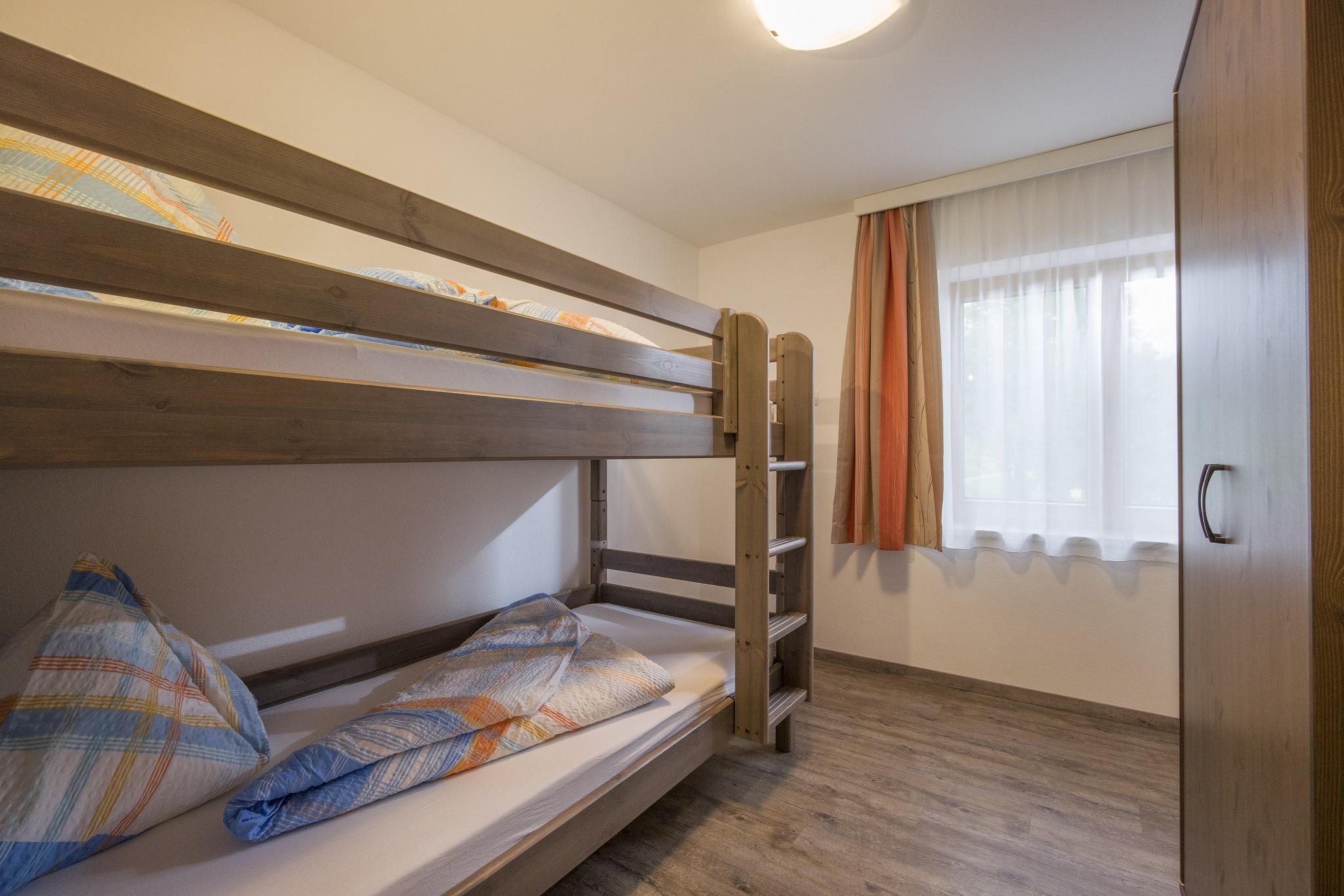 Appartement de vacances Ferienwohnungen Lederer Appartement mit 2 Schlafräumen (2316706), Söll, Wilder Kaiser, Tyrol, Autriche, image 24